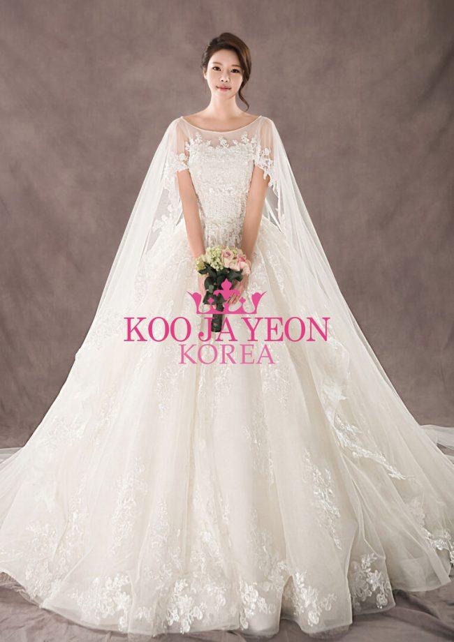 中壢曼哈頓婚紗-婚紗禮服 婚紗攝影價格